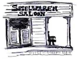 Spielwarensaloon-Logo