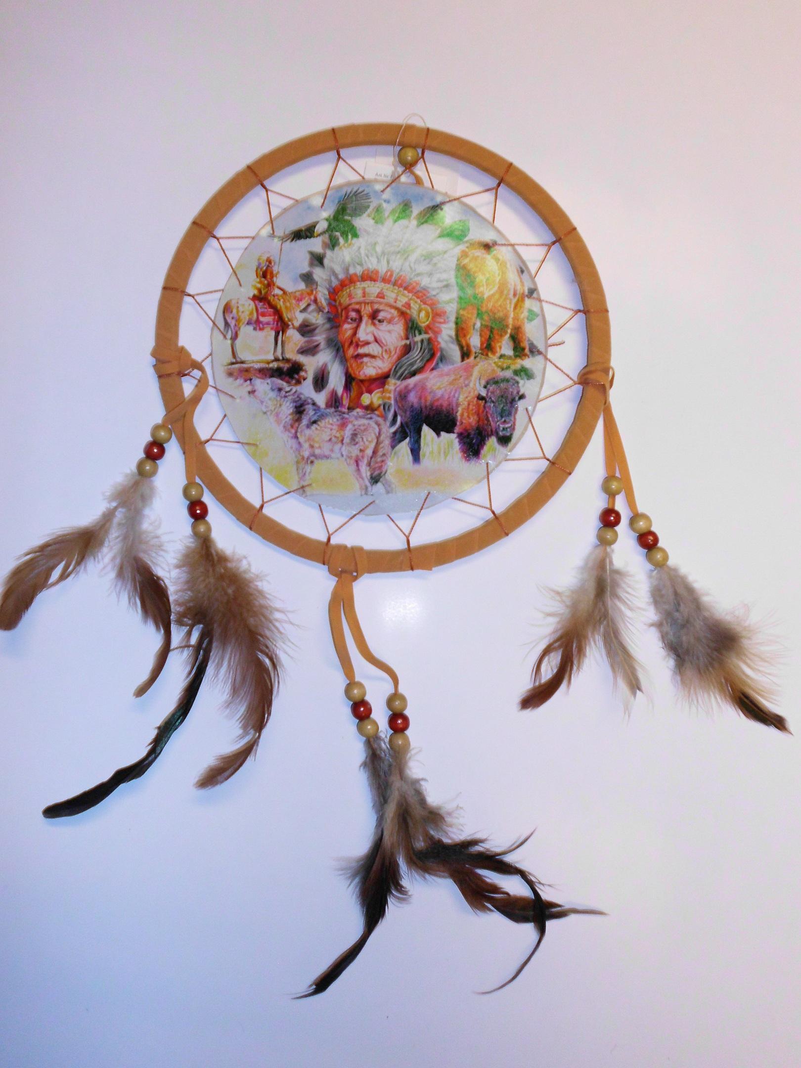 spiele indianer